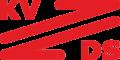 Logo KVDS